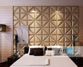 Wall Drop Design In Bedroom Bedroom Wall Design Ideas Bedroom Wall Decor Ideas