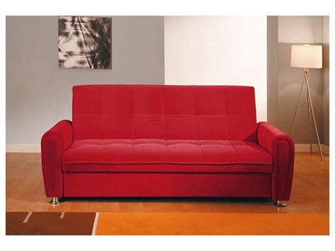 Really Futons by Really Futons 28 Images Really Futons 17 Best Ideas