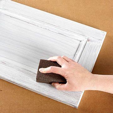 liquid sandpaper kitchen cabinets pinterest the world s catalog of ideas