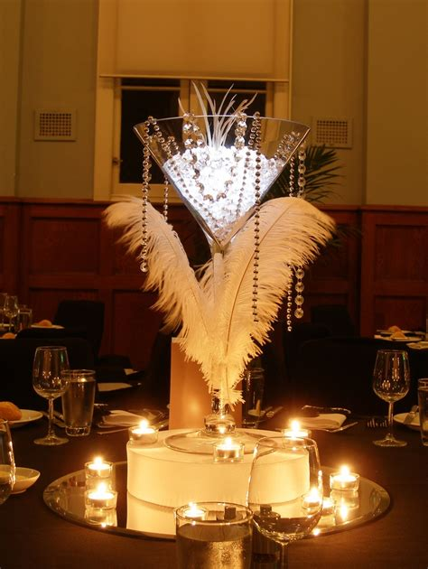 great gatsby themes time 190 best images about great gatsby roaring 20 s party