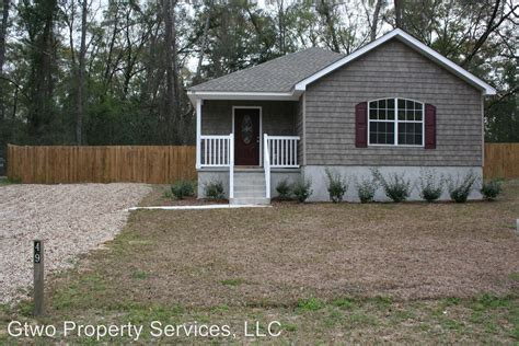 section 8 houses for rent in tallahassee florida crawfordville rental properties in crawfordville