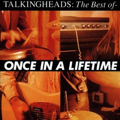 best talking heads album talking heads album cover photos list of talking heads