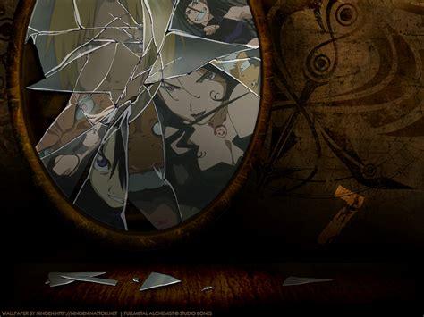 wallpaper anime mirror mirror wallpaper wallpapersafari
