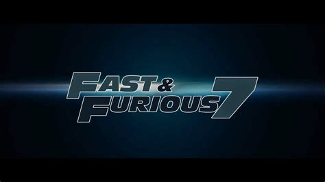 utorrent movie fast and furious 7 in hindi download fast and furious 7 full movie hindi dubbed watch online