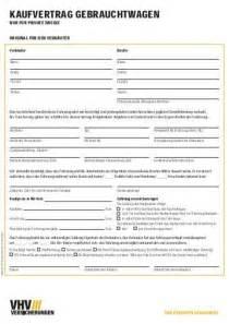 Muster Für Kündigung Versicherung Kaufvertrag