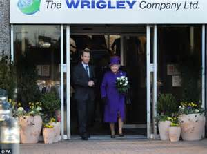 wrigley plymouth prince philip asks navy cadet elizabeth rendle if she