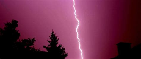 assicurazione casa eventi atmosferici assicurazione casa eventi atmosferici o catastrofali