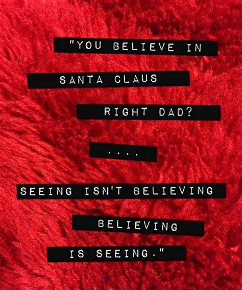xmas film quotes christmas movie quotes quotesgram