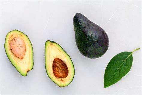 membuat risoles porsi banyak 7 mitos seputar karbohidrat yang harus kamu ketahui