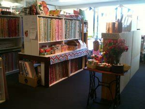 Patchwork Shops Sydney - about us