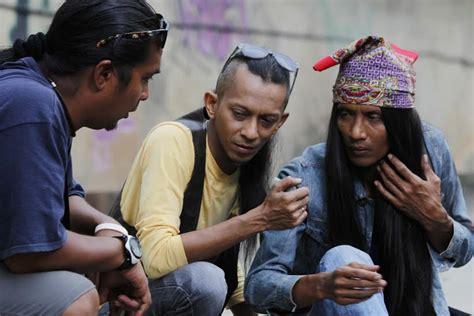 film malaysia saiful apek gangsterock kasi sengat full movie team smtv online