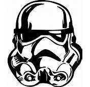 Galactic Empire Symbol Logo Vinyl Decal Sticker Bumper