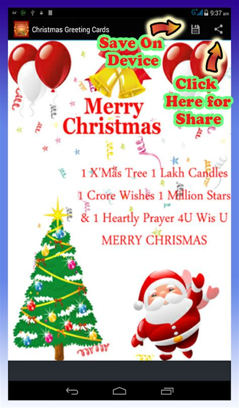 app for greeting cards 100 greeting cards android apps on play