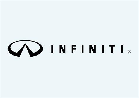nissan infiniti logo infiniti logo