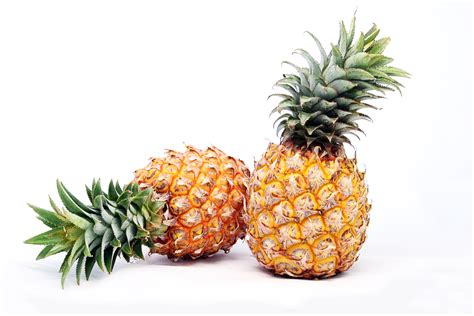 pineapple wallpaper hd wallpapers of fruits of pineapple latest hd wallpapers