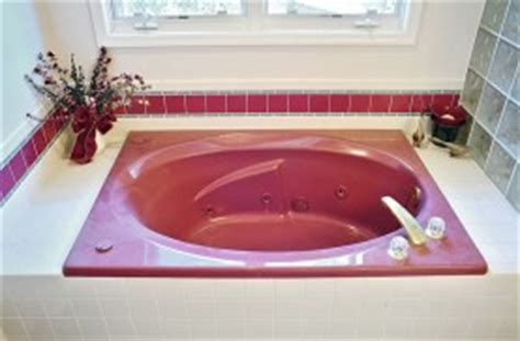 cost to refinish a bathtub refinish a bathtub miracle method