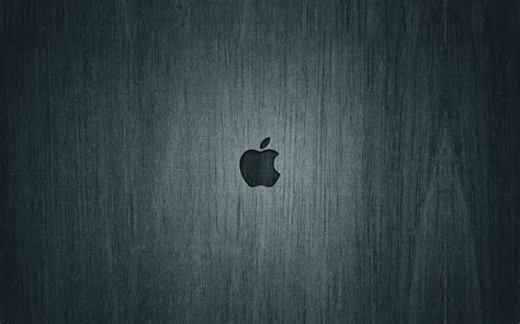 wallpaper apple wood apple wood wallpaper 82370