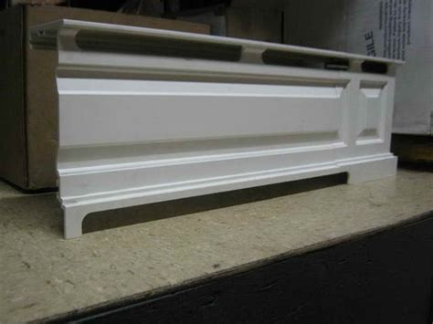 replacement baseboard heater covers how to repair baseboard heater covers replacement
