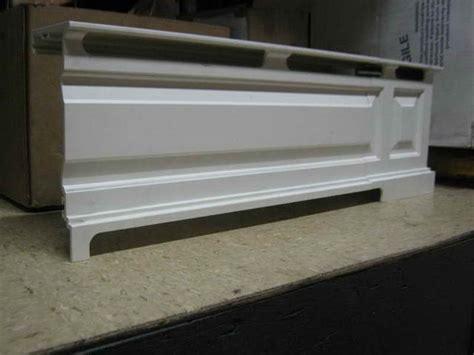 Small Water Baseboard Heaters Water Baseboard Heater Covers Fortikur