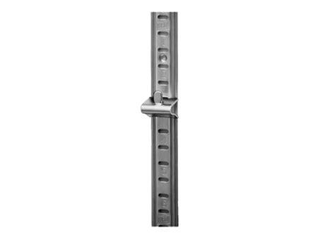 kason industries 0060 pilaster