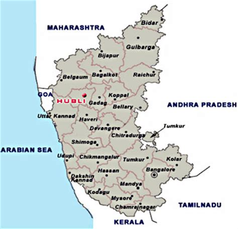 External Mba In Karnataka Dharwad by Travel India