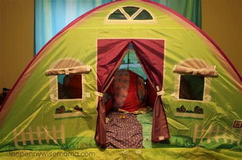 jadefire drape cottage bed tent by pacific best 28 images pacific