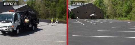Golden Pantry Bishop Ga by About Us Garrett Paving Company Asphalt Paving Athens Ga