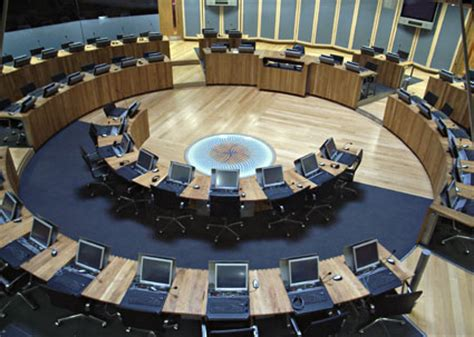 national assembly  wales  senedd cardiff bay