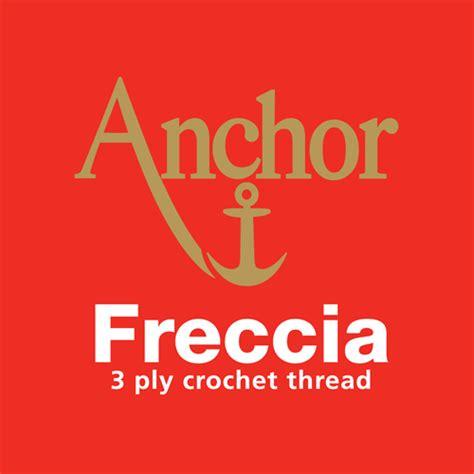 aida hängematte kaufen quiltzauberei de alle farben anchor freccia 12 h 228 kelgarn