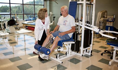 therapy nyc physical therapy new york ny patients manage and debilitating conditions