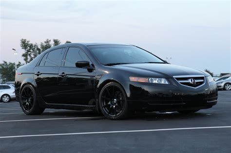acura tl size acura tl custom wheels tsw interlagos 18x9 5 et 40 tire