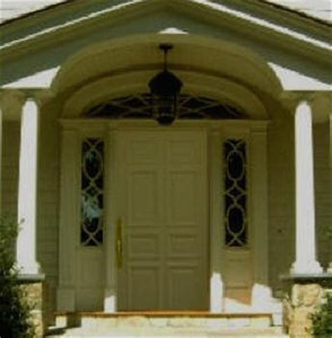 colonial front door surrounds home door ideas pin by becky estrella on victoria hills home sweet home