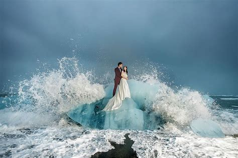 Best Wedding Photo by Destination Wedding Photography Taken By Best Wedding