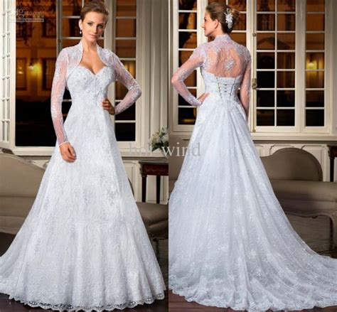 Affordable Bridal Gowns by Affordable Bridal Gowns In Philippines Bridesmaid Dresses