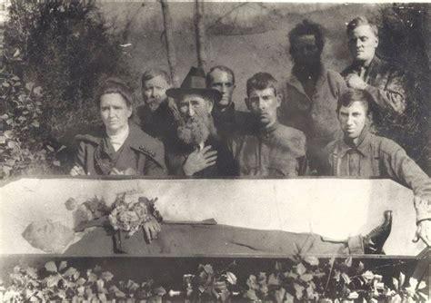 mccoy family genealogy 32 best hatfield s mccoy s images on pinterest