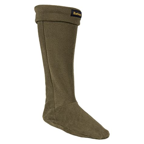 wellington boot socks mens barbour fleece wellington boot socks for save 74