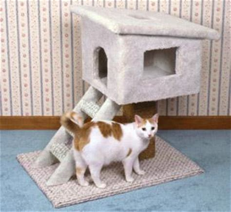 indoor cat house plans cat house plans indoor pdf plans adirondack chair plans