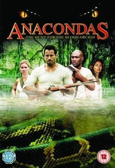 Film Anaconda 2 | 1000 images about my favorite movies on pinterest