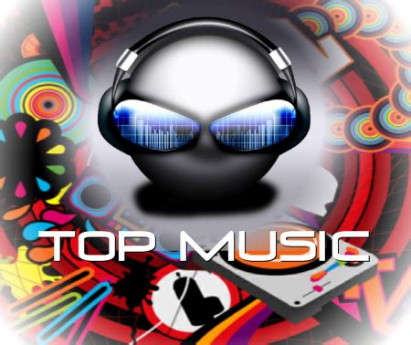 best musical top musicas anonimo