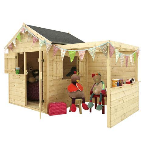Maisonette Pour Enfant maisonnette pour enfant maison design wiblia