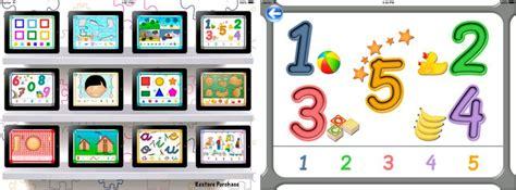 halloween para ni 241 os gratis aplicaciones android en descargar programas educativos infantiles gratis juegos