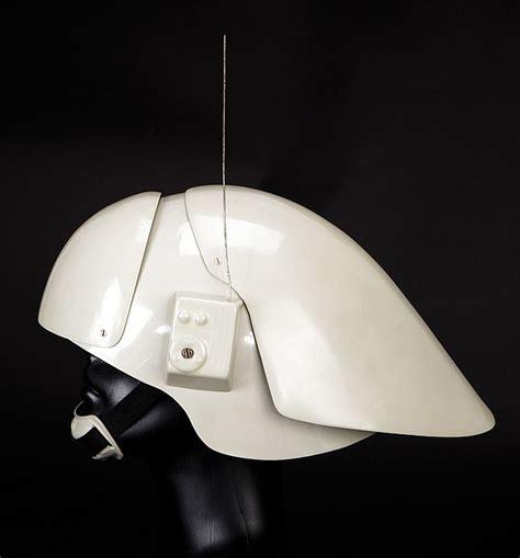 design your helmet star wars rebels rebel fleet trooper helmet from star wars epi