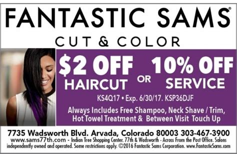 Haircut Coupons Reno | 13 best hair salon and spa coupons images on pinterest