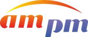 am pm ipiranga logo vector (.cdr) free download