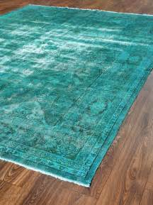 turquoise green rug 25 best ideas about turquoise rug on teal