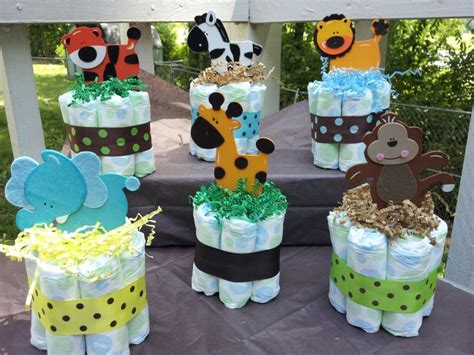 Baby Shower Diy Decorations by 31 Cool Baby Shower Ideas For Boys