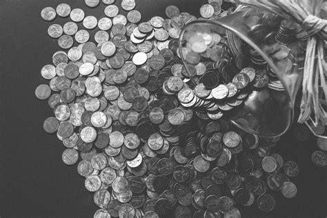 comptoir d achat or et argent bien entretenir vos pi 232 ces avec le comptoir d achat or et