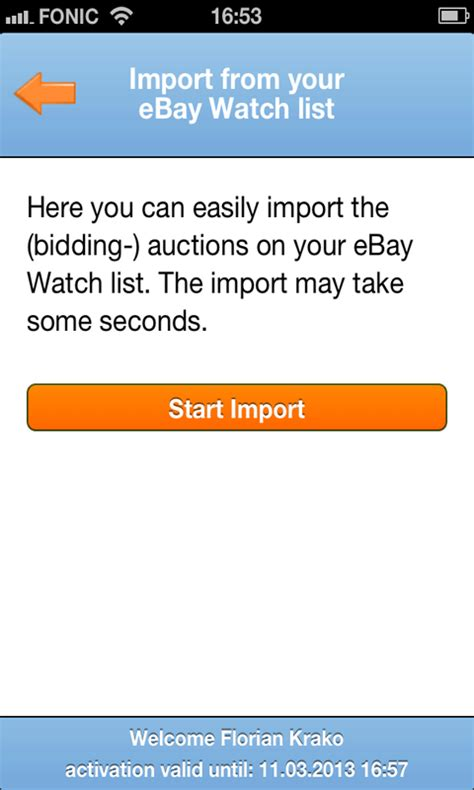 Bid Sniper App Baytomat Auction Bid Sniper For Ebay Save