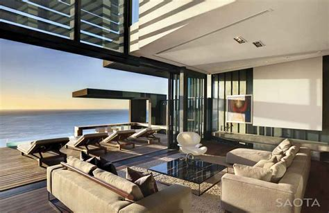 nettleton clifton house cape town property residence