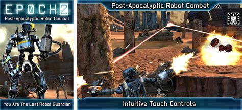 epoch 2 apk epoch 2 apk version 1 3 3 uppercut games epoch2